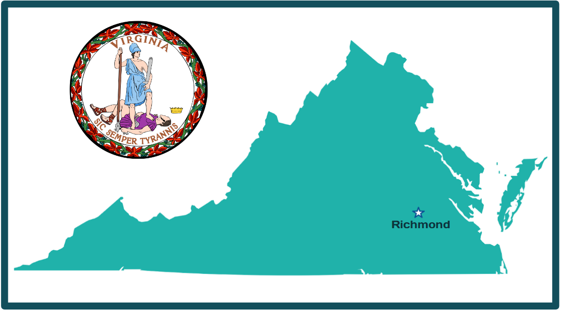 About Virginia Elections 2
