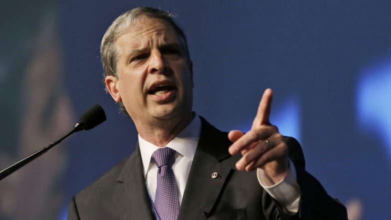 Mark Obenshain 1