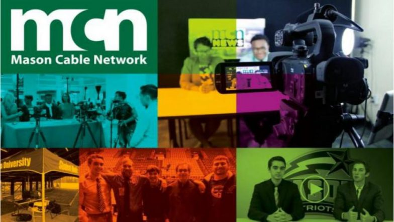 Mason Cable Network