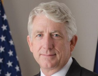 Mark Herring 2