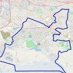 VA House District 21 3