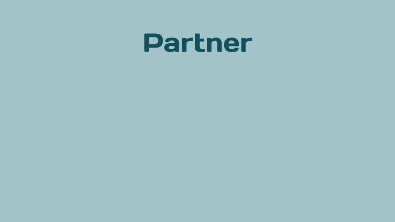 Partner with Virginia onAir