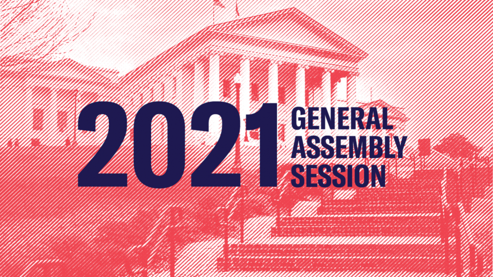 2021 General Assembly Session